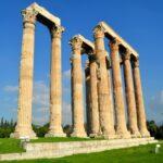 Akropolis tour